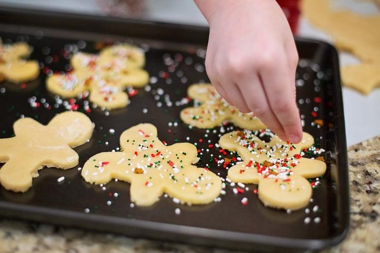 christmas-cookies-553457_1280.jpg