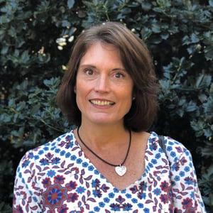 Chrysanne Hedberg