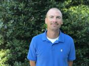 Chris Moore - Irrigation Technician