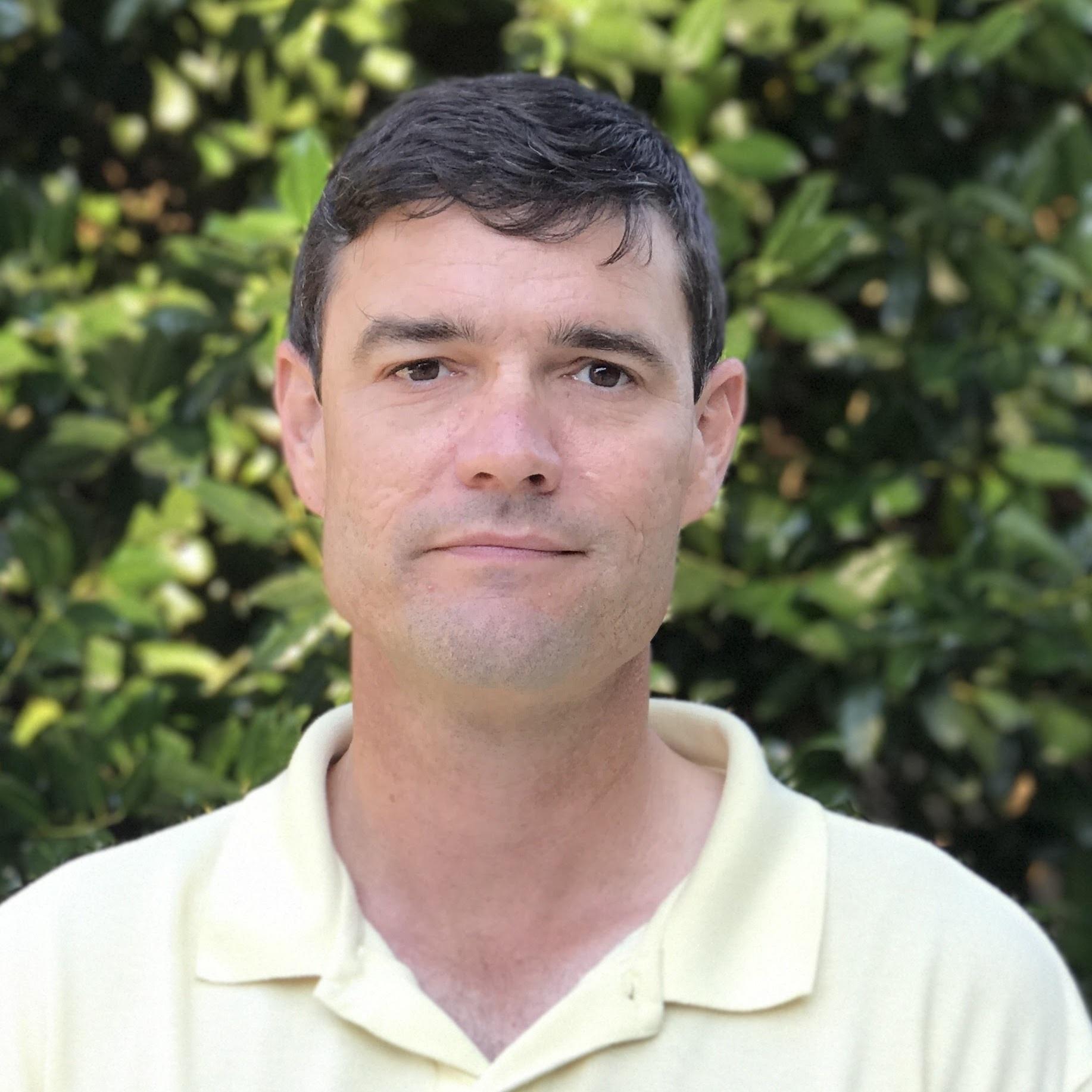 Jon Davis