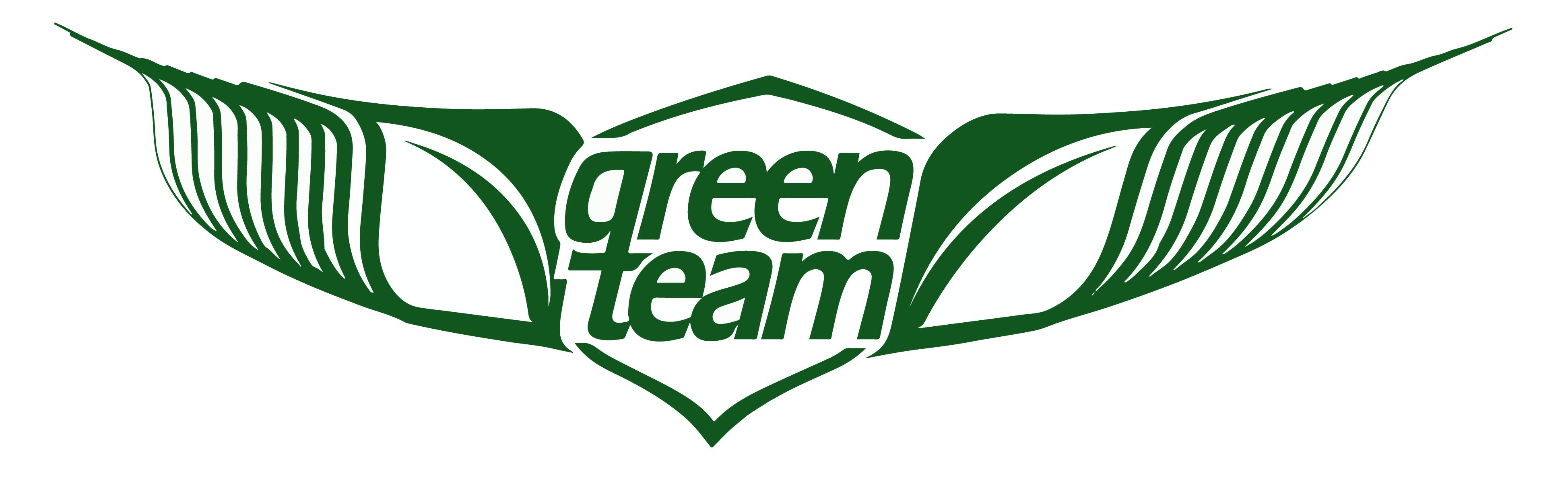 GreenTeamLogoNOTagline-03.jpg