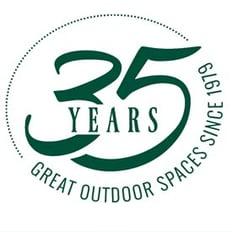 Greenscape's 35th Anniversary