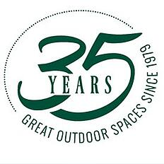 Greenscape's 35th Anniversary