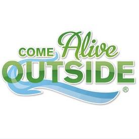 come-alive-home