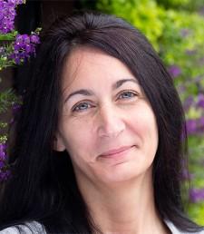 Tina Cannizzo