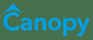 canopy-logo-blue