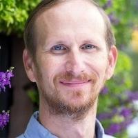 Jason Buehring