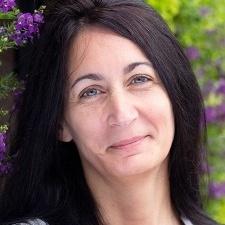 Tina Czysz